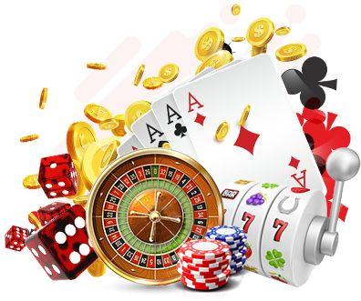 online casino online baccarat games fast deposit